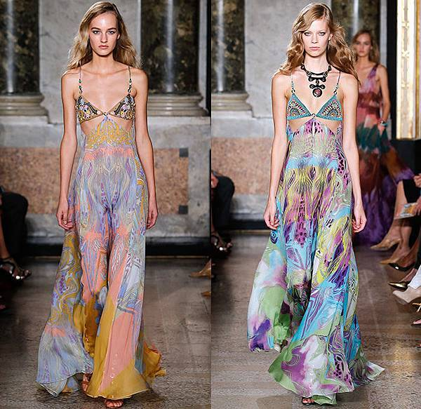 emilio-pucci-2015-spring-summer-womens-milano-moda-donna-fashion-italy-70s-maxi-dress-halter-tie-dye-drapery-bejeweled-lace-fringes-crochet-flare-07x.jpg