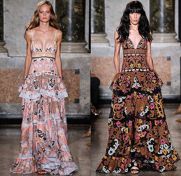 emilio-pucci-2015-spring-summer-womens-milano-moda-donna-fashion-italy-70s-maxi-dress-halter-tie-dye-drapery-bejeweled-lace-fringes-crochet-flare-08x.jpg