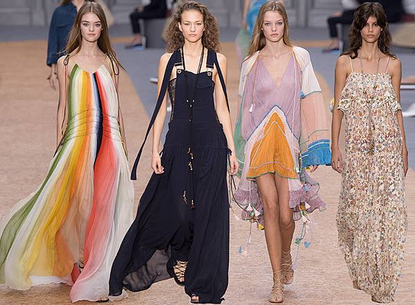 Chloe_spring_summer_2016_collection_Paris_Fashion_Week1.jpg