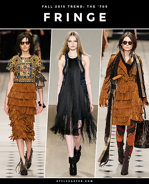 fringe-70s-fashion-trend.png
