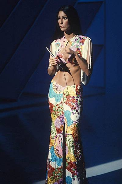 1970s-fashion-Cher.jpg