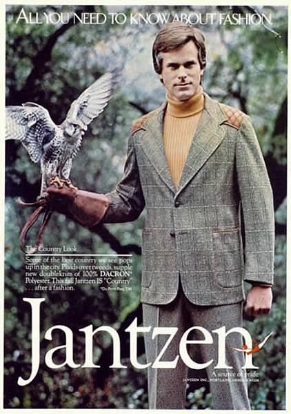 jantzen-clothing-magazine-ad.jpg