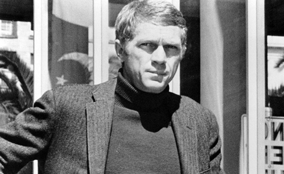 McQueen-Roll-Neck-Turtleneck-Sweater.jpg