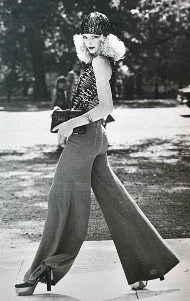 Biba1973.jpg