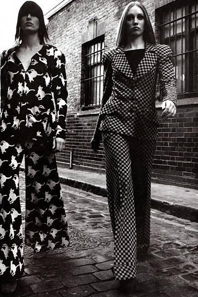 1970s-fashion-biba.jpg