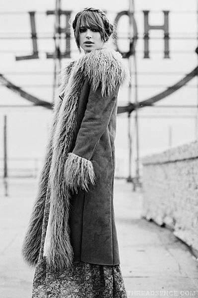 afghan-coat-2.jpg