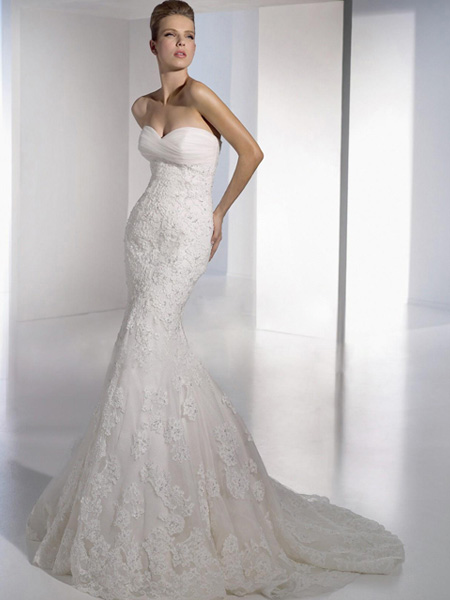lace_wedding_dress_0101