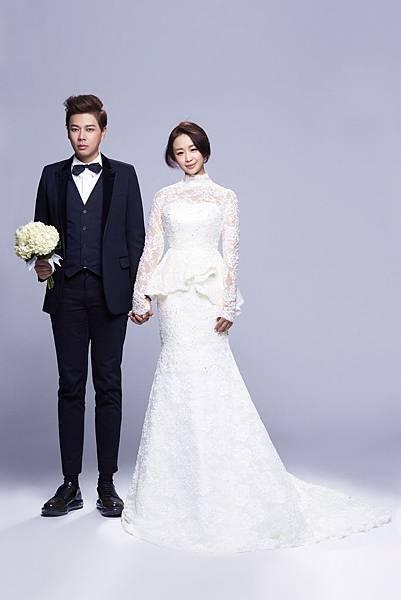 141218 雿黎 wedding_0630.LINE