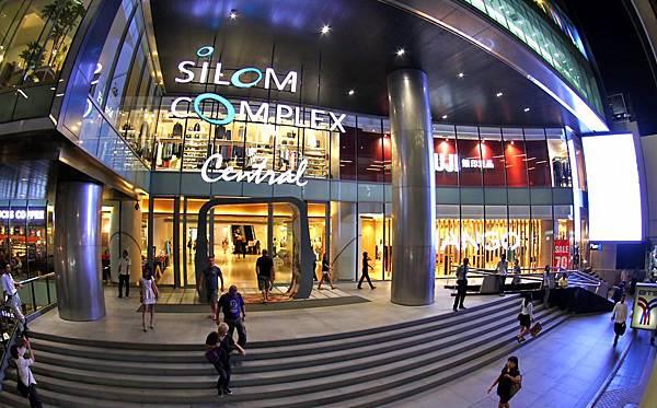silom-complex.jpg