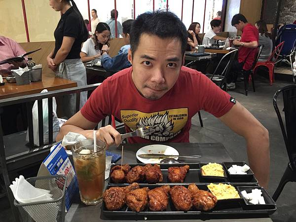 韓式炸雞2.JPG