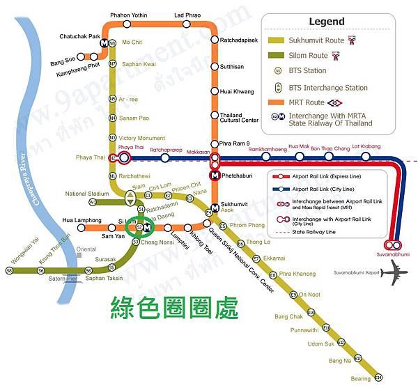 bangkok-bts-map.jpg