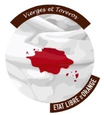 Etat Libre d%5COrange Vierges et Toreros 2.jpg