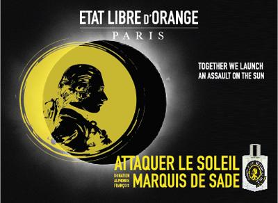 Etat Libre D%5COrange Attaquer Le Soleil - Marquis De Sade3.jpg
