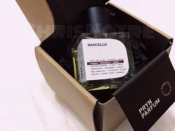 pryn marcello 2.jpg