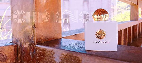 amouage honour woman 6.jpg