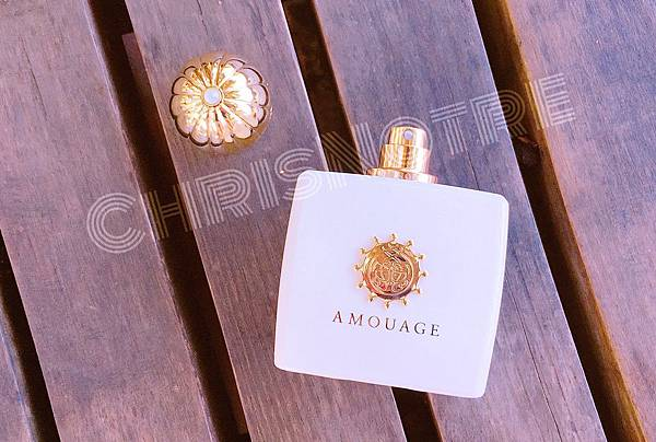 amouage honour woman 9.jpg