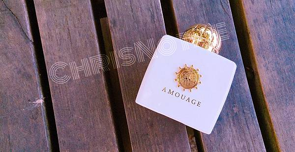 amouage honour woman 8.jpg
