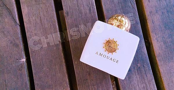 amouage honour woman 8.jpg