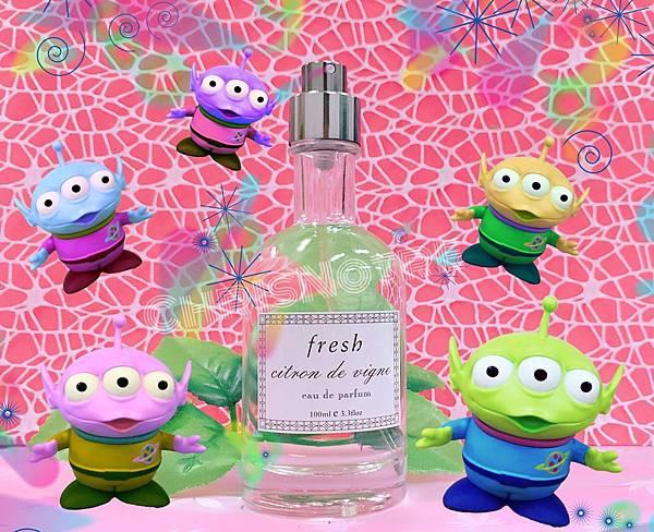 fresh citron de vigne 1.jpg