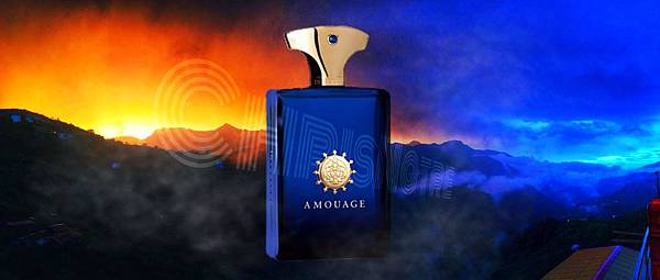 amouage interlude man 1.jpg
