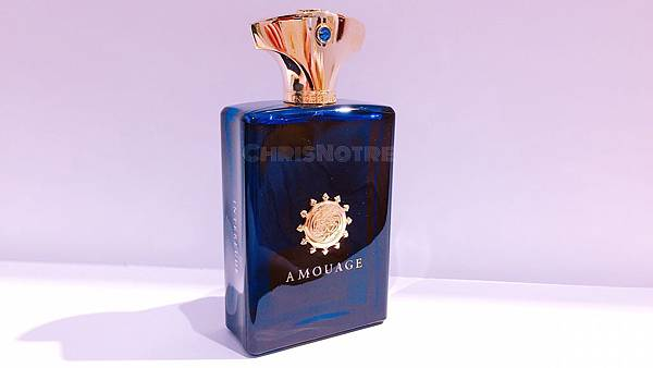 amouage interlude man 5.jpg