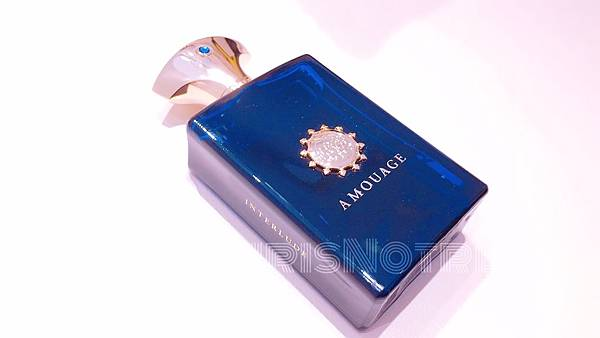 amouage interlude man 3.jpg