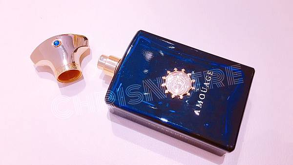 amouage interlude man 9.jpg