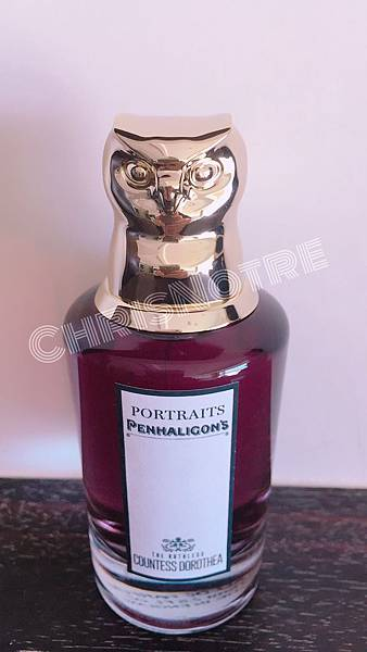 penhaligon portraits countess dorothea 6.jpg