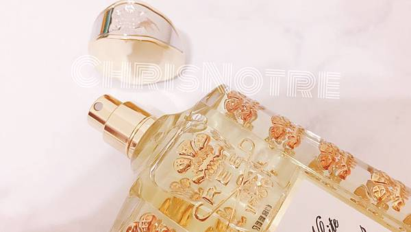 Creed Les Royales Exclusives White Flowers 8.jpg