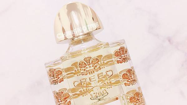 Creed Les Royales Exclusives White Flowers 7.jpg