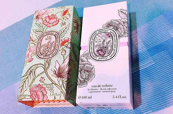 【Diptyque】 Eau Rose:玫瑰之水 8.jpg
