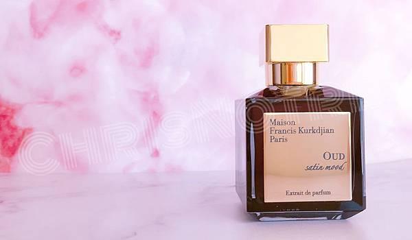 Maison Francis Kurkdjian Satin Mood extrait da parfum 3.jpg