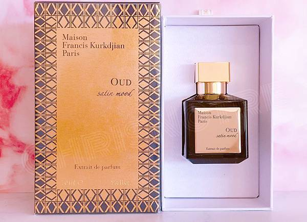 Maison Francis Kurkdjian Satin Mood extrait da parfum 1.jpg