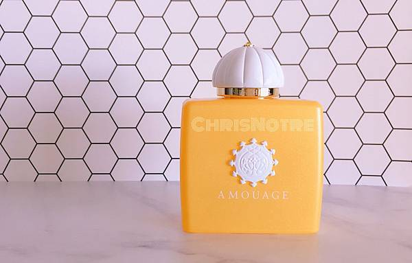 amouage sunshine woman 4.jpg