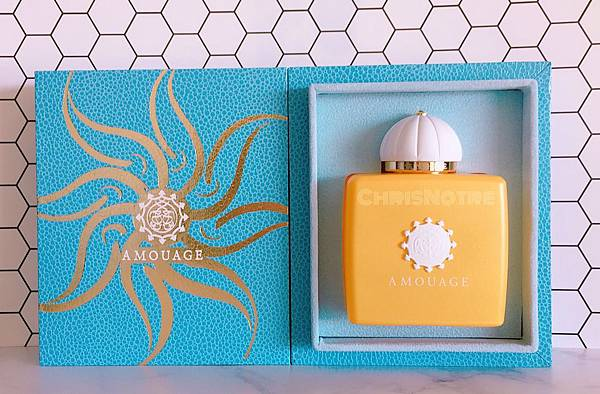 amouage sunshine woman 2.jpg