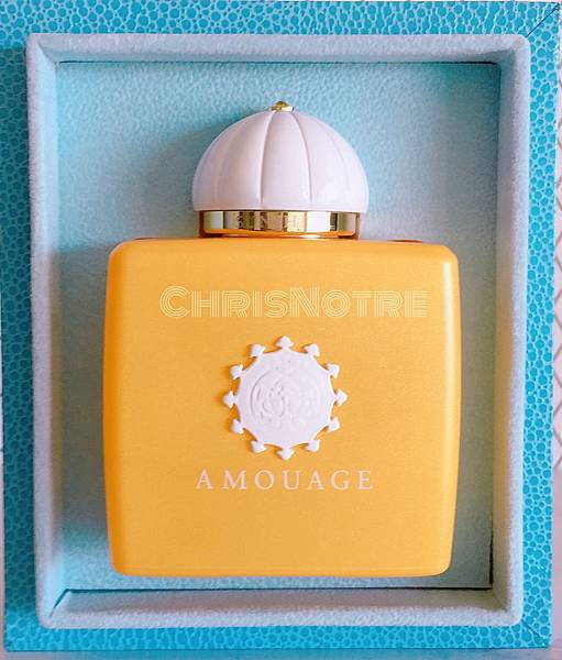 amouage sunshine woman 3.jpg