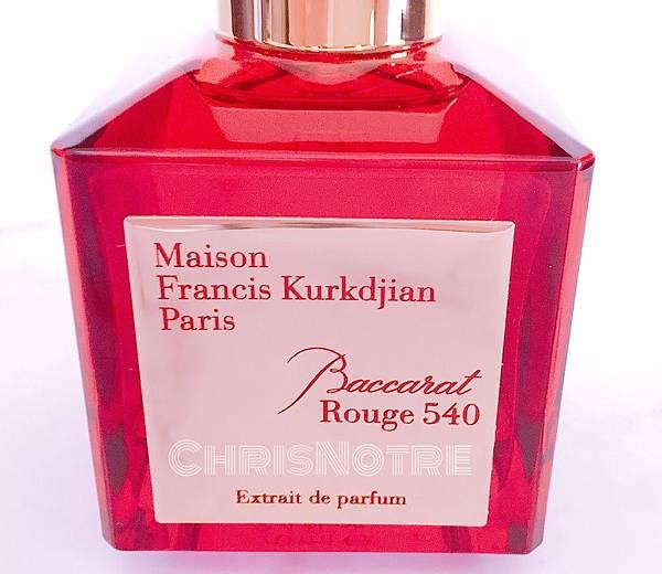 MFK Baccarat Rouge 540 2.jpg