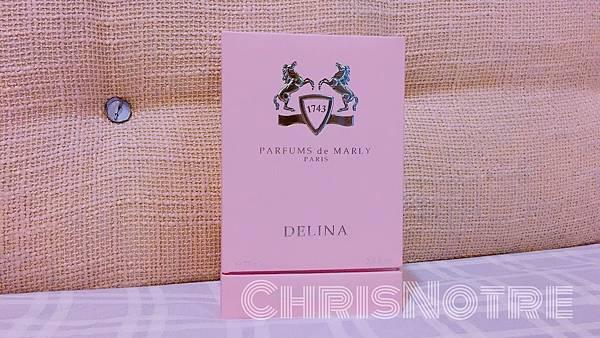 marly Delina 2.jpg