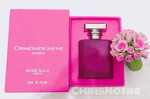Ormonde Jayne Rose Gold 2.jpg