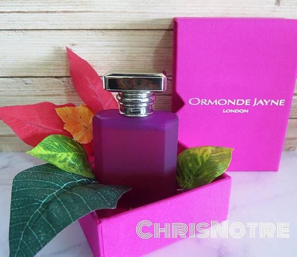 Ormonde Jayne Rose Gold 7.jpg