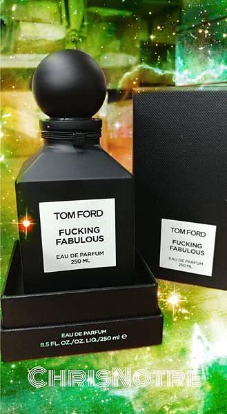 tom ford fucking fabulous 3.jpg