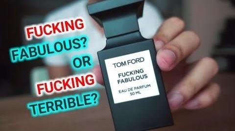 tom ford fucking fabulous 14.jpg