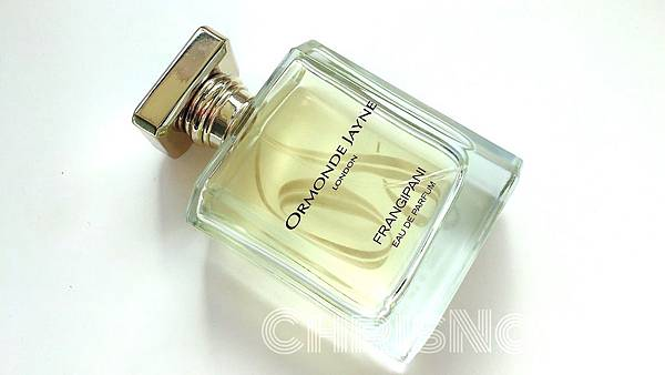 Ormonde Jayne Frangipani 2.jpg