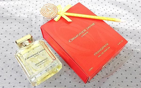Ormonde Jayne Frangipani 4.jpg