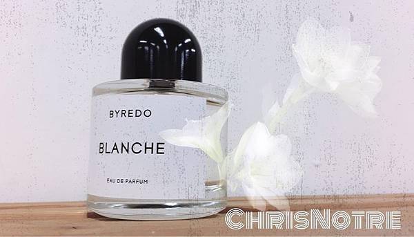 byredo blanche 反璞歸真 2.jpg