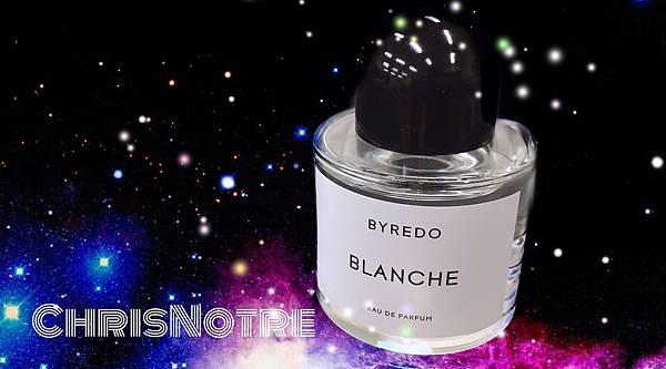 byredo blanche 反璞歸真 3.jpg