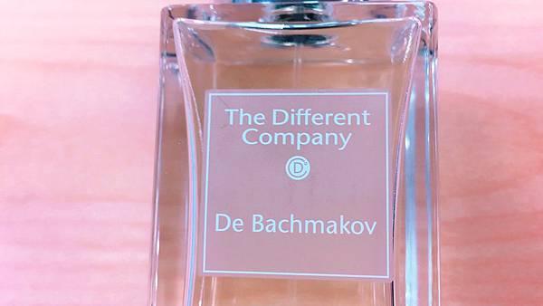 the different company bachmakov 5.jpg