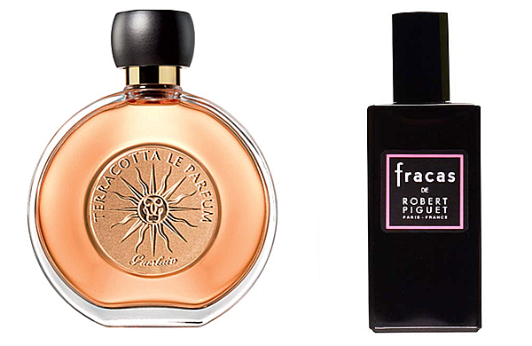 frederic malle carnal 慾望之花 5.png