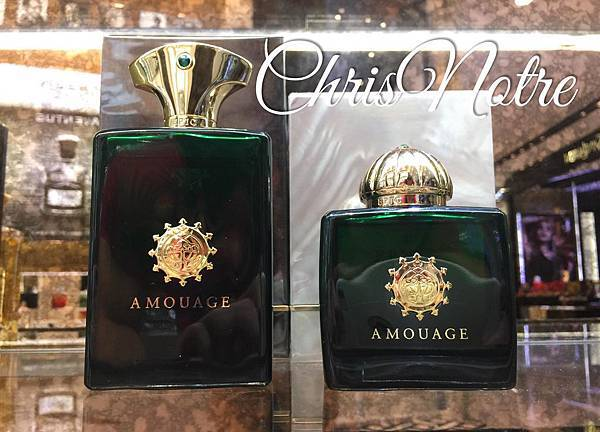 amouage epic 史詩詩路2.jpg