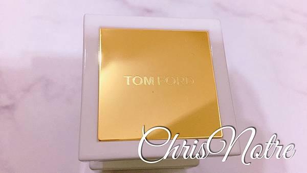 Tom Ford Soleil Blanc 璀璨流光 陽光沙灘 5.jpg